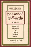 Seasoned with Words