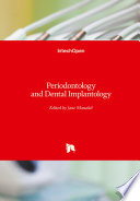 Periodontology and Dental Implantology Book