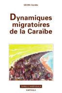 Pdf Dynamiques migratoires de la Caraïbe Telecharger