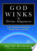Godwinks   Divine Alignment