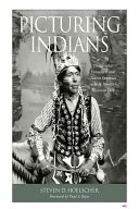 Picturing Indians