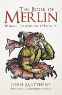 The Book of Merlin Pdf