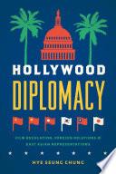 Hollywood Diplomacy