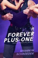 My Forever Plus-One [Pdf/ePub] eBook