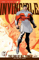 Pdf Invincible #140 Telecharger