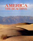 America the beautiful ebook