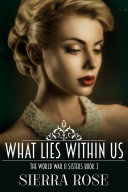 The Doughty Women: Lillian - What Lies Within Us [Pdf/ePub] eBook