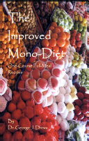 The Improved Mono Diet