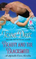 Beauty and the Blacksmith [Pdf/ePub] eBook