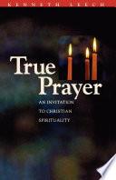 True Prayer