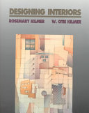 Designing Interiors Book PDF