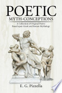 Poetic Myth Conceptions