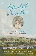 Elizabeth Macarthur Pdf/ePub eBook