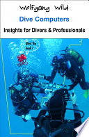 Dive Computers     Insights for Divers   Professionals