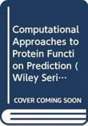 Computational Approaches to Protein Function Prediction