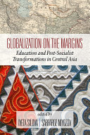 Globalization on the Margins  2nd Edition