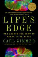 Life's Edge Pdf/ePub eBook