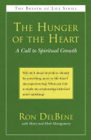 The Hunger of the Heart Pdf/ePub eBook