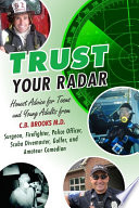 Trust Your Radar Book