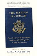 The Making of a Dream [Pdf/ePub] eBook