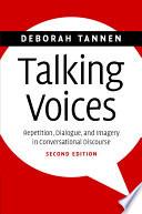 Talking Voices