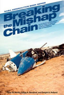 Breaking the Mishap Chain