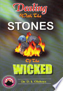 Dealing with the Stones of the Wicked Book