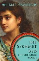 The Sekhmet Bed [Pdf/ePub] eBook