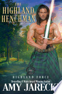 The Highland Henchman Book