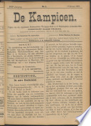1 feb 1901