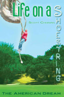 Life On A Shoestring Book PDF