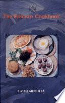 The Epicure Cookbook