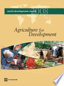 World Development Report 2008 Book PDF