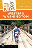 Best Hikes with Kids: Western Washington Pdf/ePub eBook