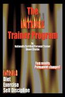 The Intense Trainer Program