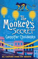The Monkey s Secret