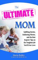 The Ultimate Mom ebook