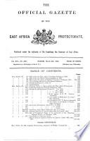 1914年3月4日