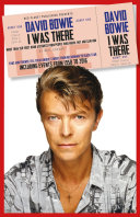David Bowie  I Was There