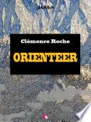 Read Online Orienteer For Free
