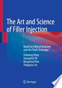 The Art And Science Of Filler Injection Book PDF