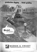 Contractors   Engineers Magazine