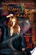Whisper of Shadows Book PDF