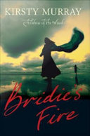 Bridie's Fire [Pdf/ePub] eBook