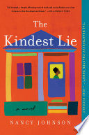 The Kindest Lie