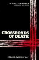 Crossroads of Death
