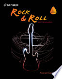 Rock and Roll  An Introduction