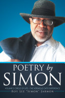 Pdf Poetry by Simon