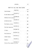 The Career of a Nihilist Book PDF