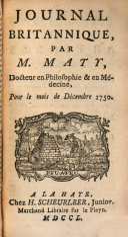 Pagina 349